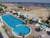 hotel-diana-sur-la-plage-adriatique-avec-piscine