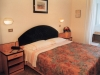 hotel-diana-trois-etoiles-rimini-chambre-tout-comfort