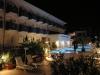 hotel-diana-trois-etoiles-rimini-piscine