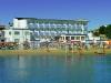 hotel-diana-viserbella-trois-etoiles-directement-sur-la-plage