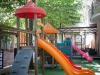 hotel-fra-i-pini-rimini-aire-jeux-enfants