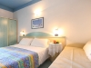 hotel-fra-i-pini-rimini-chambres-doubles