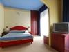 hotel-fra-i-pini-rimini-chambres-tous-les-comforts