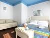hotel-fra-i-pini-rimini-en-bordure-de-plage-chambre