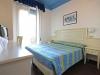 hotel-fra-i-pini-riviera-adriatique-a-proximite-de-la-mer-chambre