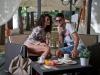 hotel-fra-i-pini-trois-etoiles-rimini-pour-jeunes-couples