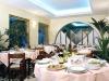 hotel-fra-i-pini-trois-etoiles-rimini-salle-a-manger