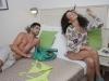 hotel-fra-i-pini-trois-etoiles-vacances-en-couple-rimini
