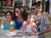 hotel-fra-i-pini-trois-etoiles-vacances-mer-familles-avec-enfants