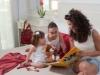 hotel-fra-i-pini-vacances-familles-et-enfants-cote-adriatique