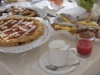 hotel-fra-i-pini-viserbella-petit-dejeuner-gourmandises-faites-maison