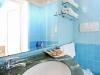 hotel-fra-i-pini-viserbella-rimini-chambres-avec-salle-de-bains-privee