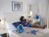 hotel-fra-i-pini-viserbella-rimini-chambres-tout-comfort
