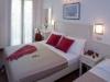 hotel-fra-i-pini-viserbella-trois-etoiles-chambres-trois-personnes