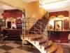 hotel-fra-pini-rimini-trois-etoiles-hall-et-bar