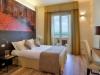 hotel-life-rimini-cote-adriatique-chambre-comfortable