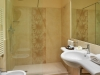 hotel-life-rimini-trois-etoiles-chambre-avec-salle-de-bains-privee