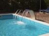 hotel-life-rimini-trois-etoiles-piscine