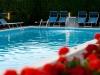 hotel-life-trois-etoiles-italie-avec-piscine-et-jardin