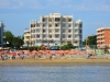 hotel-life-trois-etoiles-rimini-en-bord-de-mer