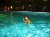 hotel-life-trois-etoiles-rimini-piscine-pour-enfants