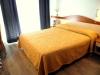 hotel-life-trois-etoiles-sur-la-mer-rimini-chambre-classic