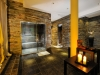 hotel-life-trois-etoiles-viserbella-centre-bien-etre