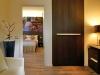 hotel-life-viserbella-de-rimini-chambre-tout-comfort