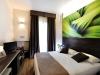 hotel-life-viserbella-trois-etoiles-chambre-superior