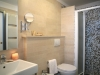 Hôtel Palos, Riviera Adriatique, Chambre Confort Attique