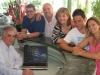 Hôtel Palos, Italie, trois étoiles à gestion familiale
