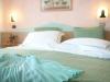 Hôtel Palos, Rimini, Italie, chambre tout confort
