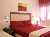 Hôtel Palos, Rimini, chambre double  tout confort en résidence