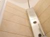 Hôtel Palos, Viserbella, appartement pour familles avec salle de bains équipée de tout confort
