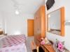 hotel-samoa-cote-adriatique-chambre-comfortable