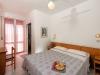 hotel-samoa-rimini-chambre-double-accueillante