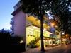 hotel-samoa-rimini-italie-trois-etoiles-pas-cher