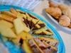 hotel-samoa-rimini-petit-dejeuner-desserts-faits-maison