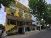hotel-samoa-rimini-trois-etoiles-ideal-pour-familles