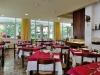 hotel-samoa-trois-etoiles-rimini-restaurant-cuisine-italienne