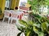 hotel-samoa-viserbella-milieu-paisible-pour-famille