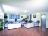hotel-samoa-viserbella-rimini-trois-etoiles-economique