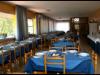 hotel-viking-cote-adriatique-restaurant-cuisine-romagnole