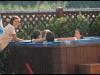 hotel-viking-rimini-avec-hydromassage-jacuzzi-jardin