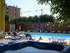 hotel-viking-rimini-piscine-et-hydromassage