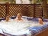 hotel-viking-rimini-services-piscine-jacuzzi