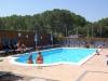 hotel-viking-trois-etoiles-rimini-piscine