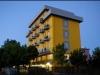 hotel-viking-trois-etoiles-rimini-pour-familles
