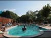 hotel-viking-viserbella-piscine-pour-adultes-et-enfants