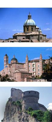 image-hotel-rimini-viserbella-ville-art-italie